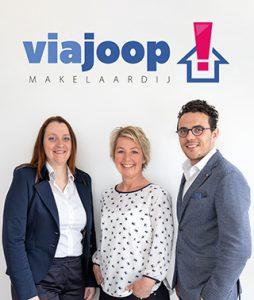 ViaJoop