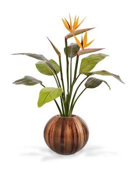 online kunstplanten