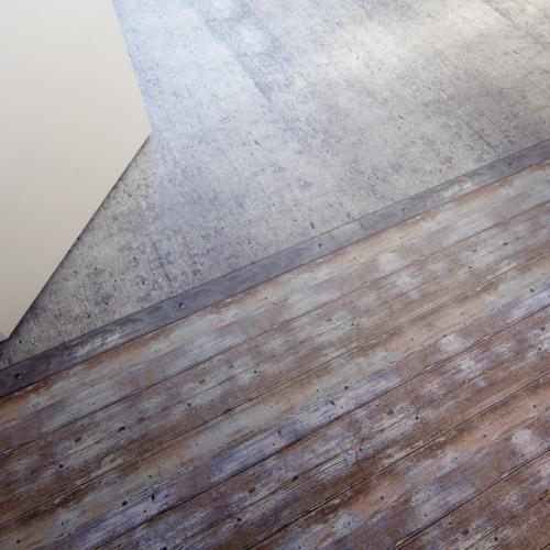 gietvloer betonlook