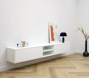 tv meubel 300 cm