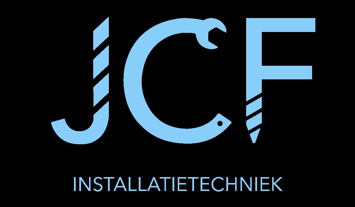 JCF_logo_redesign