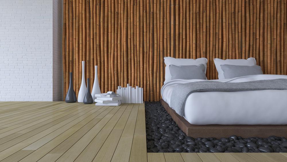 Boomba Bamboo Beddengoed