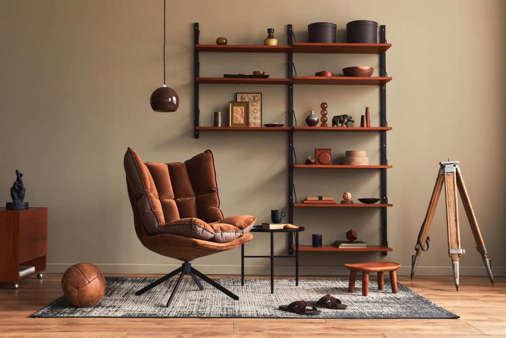 duurzame meubels